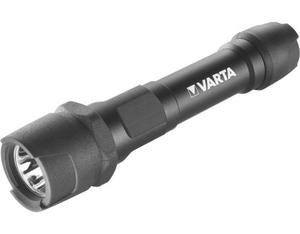 Varta Indestructible 1 Watt LED Light 2AA, | Dodax.at