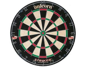 Unicorn - Dartboard Striker Bristle | Dodax.ch