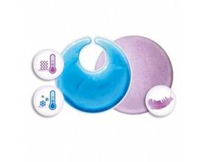 Philips Avent Thermo Pad | Dodax.ch