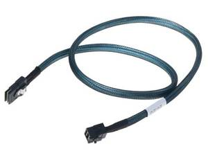 LSI LSI00401 Serial Attached SCSI (SAS) cable | Dodax.co.uk
