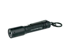 LED LENSER Taschenlampe P3 AFS P | Dodax.at