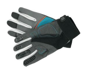 Gardena - Protective Gloves, Size M (213-20) | Dodax.at