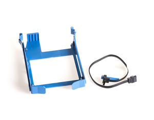 "Dell Bracket & Sata Kabel für 3.5"" HDD (MT) 