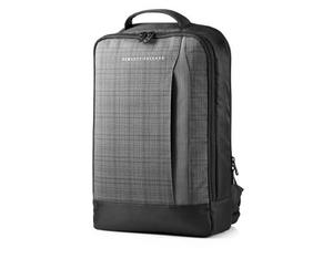 HP Slim Backpack | Dodax.co.uk