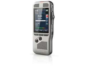 Philips Digital Pocket Memo 7000 | Dodax.ch