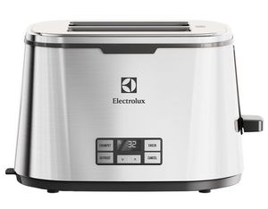 Electrolux - Toaster (EAT7800) | Dodax.ch