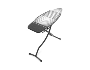 Brabantia - Ironing Board, Cotton, Size D (100482) | Dodax.ch