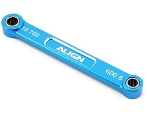 ALIGN - Feathering Shaft Wrench (HOT00005) | Dodax.at