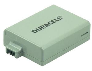 Duracell Lithium-Ionen-Akku LP-E5, 1020 mAh | Dodax.at