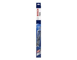 Bosch - Wiper Blade (Twin) | Dodax.at