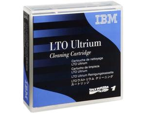 IBM Cleaning Cartridge zu Ultrium | Dodax.ch