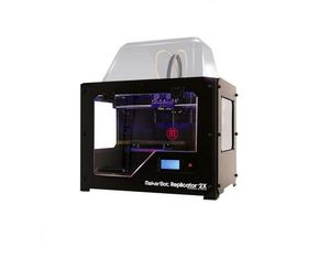 3D Drucker MakerBot Replicator 2X | Dodax.ch