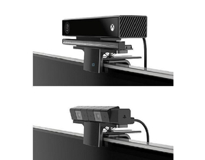 Venom Universal TV Mount | Dodax.at