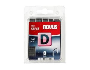 Novus D Typ 53F/8 | Dodax.it