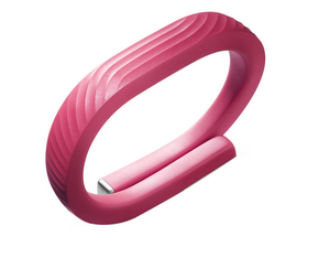 Jawbone - Activity Tracker (UP24) | Dodax.ch