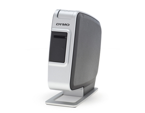 DYMO LabelManager PNP, portabel, wireless | Dodax.at