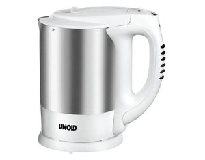 Unold - Electric Kettle (8150)   Dodax.ch