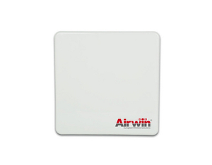 Airwin PAM-55-230: Panel Richtantenne | Dodax.ch