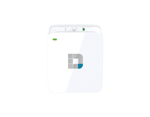 Wireless Ac Mobile Cloud Companion 1x1