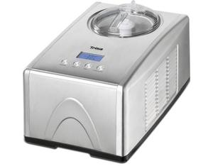 Trisa Electronics - Ice Cream Maker (7722.7545) | Dodax.ch