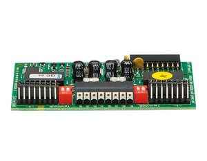Auerswald COMpact 2ISDN-Modul f.5020 | Dodax.at