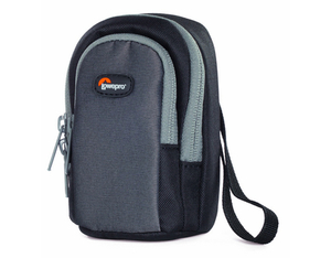 Lowepro Etui Portland 20, schwarz | Dodax.at