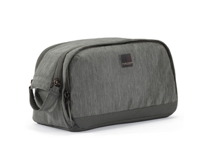 Image of ACME Montgomery Street Kit Bag grau