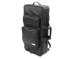 UDG Ultimate MIDI Controller Backpack Large   Dodax.ch
