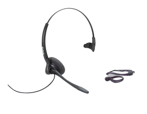 Auerswald COMfortel Headset | Dodax.at