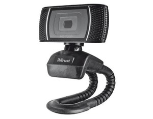 Trust Trino HD Video Webcam | Dodax.ch