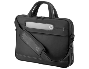 """HP - Business Slim Top Load Case 14.1"""" (H5M91AA)   Dodax.ch"""