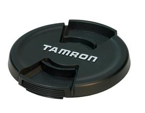 Tamron - Lens Cap Ø 86mm (CP86) | Dodax.at