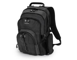 Dicota D31008 backpack | Dodax.co.uk