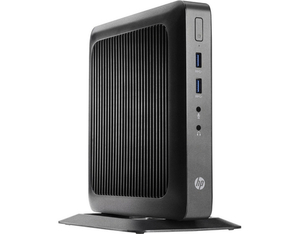 HP ThinClient T520, WES7, | Dodax.ch