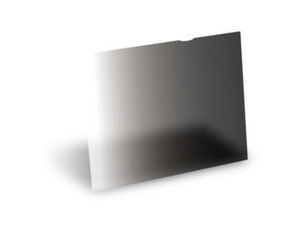 "Image of DICOTA Anti Glare Filter 10"""" Tablet"