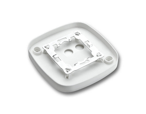 Image of 003029 - Surface mounted housing 003029