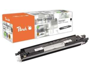 Peach Toner HP CE310A | Dodax.at
