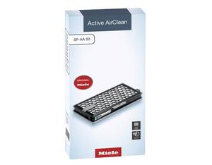 Miele Active AirClean Filter SF-AA 50 | Dodax.at