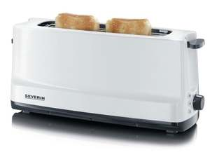 Severin - Toaster (AT 2232) | Dodax.ch