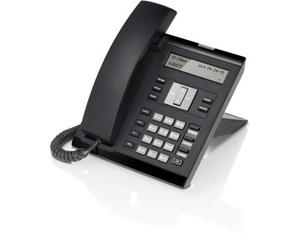 OpenScape Desk Phone IP 35G Eco Text | Dodax.at