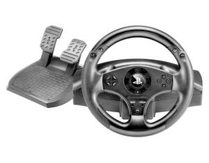 Thrustmaster T80 Racing Wheel | Dodax.ch