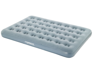 Campingaz Xtra Quickbed Double (4 NP),   Dodax.ch