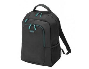 """DICOTA Spin Backpack 14""""-15.6"""" 