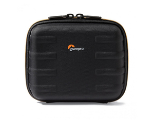 Lowepro Santiago 30 II | Dodax.at