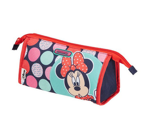 American Tourister Disney Minnie Dots Case | Dodax.at