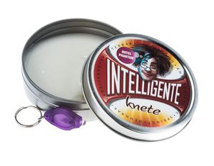 Intelligente Knete, Phantom | Dodax.de