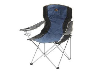 Easy Camp Arm Chair Blue | Dodax.ch