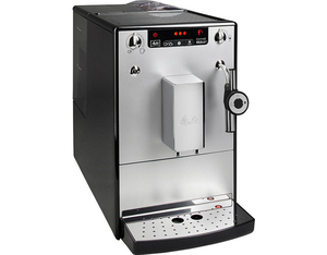 Melitta - Coffee Maker (CAFFEO SOLO & Perfect Milk) | Dodax.ch