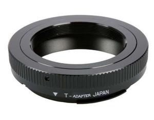 Image of Dörr 321700 camera lens adapter