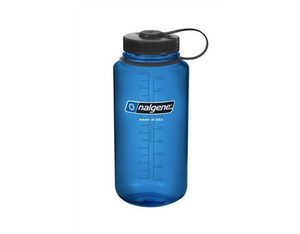 Nalgene - Trinkflasche Wide Mouth 946 ml (2178-2024) | Dodax.at